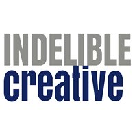 Indelible Creative