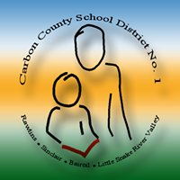 Carbon County School District One