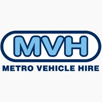 Metro Vehicle Hire