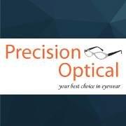 Precision Optical