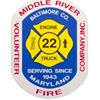 Middle River Volunteer Fire Company, Inc.