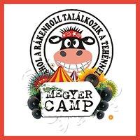 Megyer Camp Fesztivál