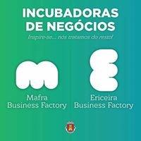 Mafra & Ericeira Business Factory