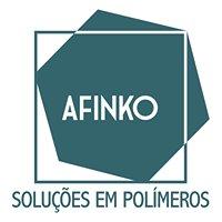 Afinko Soluções em Polímeros