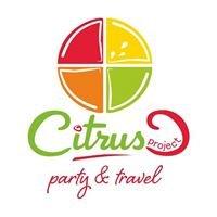 Citrus Project