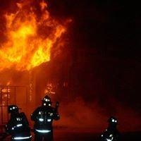Altamont Fire Company