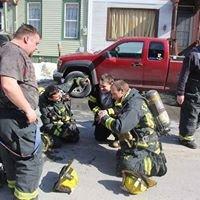 East End Fire Company