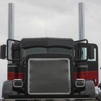 Trucking Company - Niellesville
