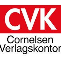 Cornelsen Verlagskontor GmbH