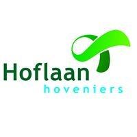 Hoflaan Hoveniers