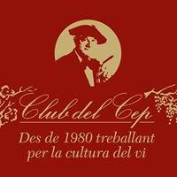 Club del Cep