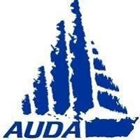 Jahtklubs Auda