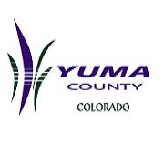Yuma County Economic Development Corporation