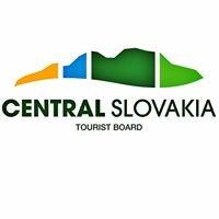 Central Slovakia