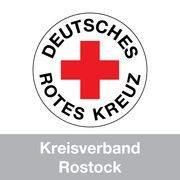 DRK Rostock