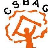 Civil Society Budget Advocacy Group - Uganda
