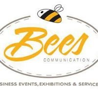BEES Communication