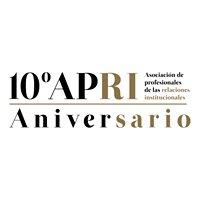 [APRI] Asociación de Profesionales de las Relaciones Institucionales