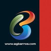 Barros Comunicação Visual