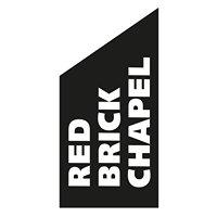 Red Brick Chapel