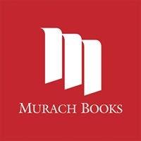 Murach Books