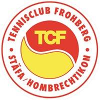 Tennisclub Frohberg