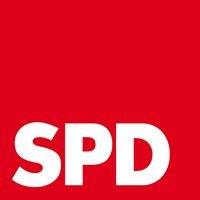 SPD Odenwald