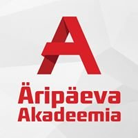 Äripäeva Akadeemia