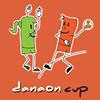 Danaon Cup