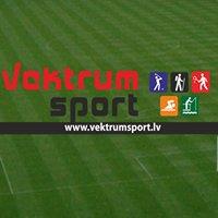 vektrumsport.lv
