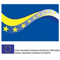 Entrepreneurship Training in Kosovo