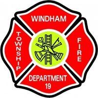 Windham Township Volunteer Fire Co