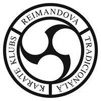 RTKK - Reimandova Tradicionālā Karate Klubs/ Traditional Club of Latvia