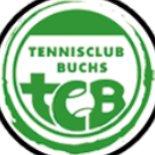 Tennisclub Buchs SG