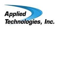 Applied Technologies, Inc.