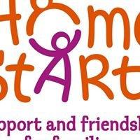Home-Start Renfrewshire & Inverclyde
