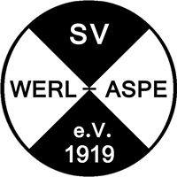 SV Werl-Aspe