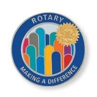 Shelby Rotary Club