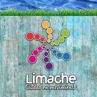 Ilustre Municipalidad de Limache