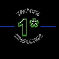 TAC*ONE Consulting