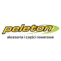 Peleton sklepy rowerowe