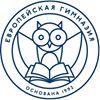 European Gymnasium school