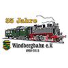 Windbergbahn e.V.