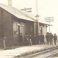 Greenwood Depot Museum / Greenwood Historical Society