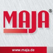 MAJA-Maschinenfabrik