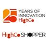 HighCo Shopper