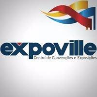 Expoville