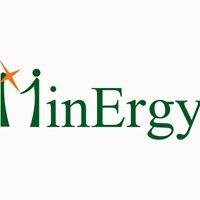 MinErgy