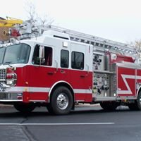 East Penn Fire & Emergency - All American Truck Service