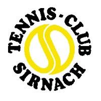 Tennisclub Sirnach